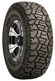 FUN COUNTRY TIRE By DICK CEPEK TIRES Light Truck Tire Size 33/12.50 ... Biggest Tires For Your Gwagen Viking Offroad Llc All Elements Auto And Marine Wichita Ks Trailer Wheel 33 125r20 On Fuel Octane 20x9 Ram Rebel Forum New 17 Rr2 W At Toyotatacoma 19972016 F150 Offroad 3312518 Work Stock Truck Nissan Titan 85 Toyota 44 With Inch Tires Rear Lift Shackles Build Car Rims And Rim Wraps For Cars Batman Tacoma Leveled On Rrw Rr2v Wheels Rbp Youtube High Lifter Forums