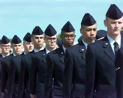 Us Air Force Awards And Decorations Afi by Boiling Point Colonel U0027s Commentary Exposes Deep Frustration Among