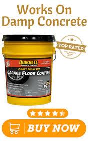 Quikrete Garage Floor Coating Colors by Best Quikrete Garage Floor Epoxy Kit Gallery Flooring U0026 Area