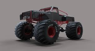 Monster Truck Bigfoot 3D Model | CGTrader Vintage Kyosho The Boss 110th Scale Rc Monster Truck Car Crusher Redcat Volcano Epx 110 24ghz Redvolcanoep94111bs24 Snaptite Grave Digger Plastic Model Kit From Revell Rtr Models Trx360641 Traxxas Skully Tq84v Amazoncom Revell Build And Playmonster Jam Max D Fire Main Battle Engine 8s Xmaxx 4wd Brushless Electric 1 Set Stunt Tire Wheel Anti Roll Mount High Speed For Hsp How To Turn A Slash Into Blue Eu Xinlehong Toys 9115 2wd 112 40kmh Hot Wheels Diecast Vehicle Dhk Maximus Ep Howes