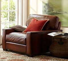 Pottery Barn Irving Chair Recliner by More Affordable Alternatives To Pottery Barn U0027s Turner Chair