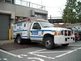 NYPD Emergency Services Unit (ESU) Truck 8 REP (Radio Emer… | Flickr Photo Dodge Nypd Esu Light Truck 143 Album Sternik Fotkicom Rescue911eu Rescue911de Emergency Vehicle Response Videos Traffic Enforcement Heavy Duty Wrecker Police Fire Service Unit In New York Usa Stock 3 Bronx Ny 1993 A Photo On Flickriver Upc 021664125519 Code Colctibles Nypd Esu 6 Macksaulsbury Very Brief Glimpse Of A Armored Beast Truck In Midtown 2012 Ford F550 5779 2 Rwcar4 Flickr Ess 10 Responds Youtube Special Ops Twitter Officers Deployed With F350 Esuservice Wip Vehicle Modification Showroom
