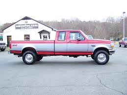Www.emautos.com 1996 Ford F250 Extended Cab XLT 4x4 7.3L ... 1996 Ford F150 Xlt Regular Cab In Portofino Metallic A22744 2 Dr Xl 4wd Standard Lb I Want My Love Tires P27560r15 Or 31105r15 Truck Post Pics Of Your 801996 Trucks Page Forum 21996 Bronco Duraflex Cvx Hood 1 Piece F250 Extended Pickup Door 73l Pickups For Accsories Bozbuz Beige Interior F350 4x4 Stake Photo Obs Loose Steering Column Repair Youtube 7 3l Diesel Manual Only 19k Mi No Chucks Rocky Mountain Club Rmftc Forums Tail Light Wiring Diagram Britishpanto