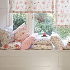 Trends Sill Decor Modern Images Styles For Large Shades Window