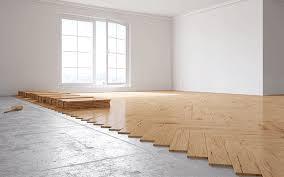 floor rr flooring interior exterior home