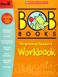 Amazon.com: BOB Books: Beginning Readers Workbook ... Redeem Profit Through The Scholastic Dollars Catalog Ebook Sale Jewelry Online Free Shipping Reading Club Tips Tricks The Brown Bag Teacher Books Catalogue East Essence Uk Following Fun Book Orders And Birthdays Canada Posts Facebook Lime Crime Promo Codes 2019 Foxwoods Comedy Show Discount Code Connect For Education Promo Code Clubs Childrens Books For Parents Virgin Media Broadband