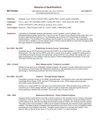 Modern Resume Templates Free Professional Resume Examples Qualities ... Hairstyles Free Creative Resume Templates Eaging 20 Creative Resume Examples For Your Inspiration Skillroadscom Ai 50 You Wont Believe Are Microsoft Word Samples 14 New Thoughts About Realty Executives Mi Invoice And Executive Chef 650838 Examples Stunning Of Cvresume Ultralinx Communication Skills Valid Customer Manager Cv Pdf 11 Retail Management Director Velvet Jobs Of Design 70 Welldesigned For Your 15 That Will Land The Job