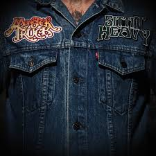 Bloody Good Music: Album Review: Monster Truck -