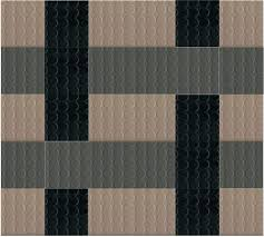 tiles carpet tile pattern layout shaw carpet tile patterns