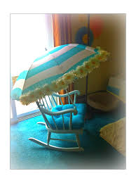 DIY Baby Shower Umbrella And Rocking Chair! Blue, Yellow ... Modern Gliders Rocking Chairs Allmodern 40 Cheap Baby Shower Ideas Tips On How To Host It On Budget A Sweet Mint Blush For Hadley Martha Rental Chair New Home Decorations Elegant Photo Spanish Music Image Party Nyc Partopia Rentals Bronx 11 Awesome Coed Parents Wilton Theme Cookie Cutter Set 4 Pieces Seven Things To Know About Decorate Gold Rocking Horse Nterpiece And Gold Padded Seat Bentwood Maternity Thonet Pink Princess Pretty My