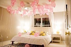 pin ballonbrilliant auf home hochzeitsnacht