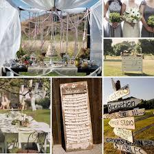 Shabby Chic Wedding Decor Pinterest by 22 Best Vintage Shabby Chic Ideas Images On Pinterest Shabby