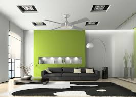 Most Popular Living Room Paint Colors 2012 by Amazing Ceiling Designs U2013 Virtual University Of Pakistan