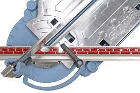 Ishii Tile Cutter Manual by Sigma 3b4 26