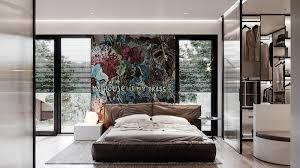 51 arty schlafzimmer designs mit bildern und tipps zu helfen