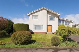 100 The Logan House Detached For Sale In Dundee 10 Liff Thorntons