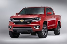 2015 Chevy Colorado: A Midsize Pickup Packing Diesel Power | Gas 2 Pickup Truck Fuel Economy For 2016 Diesels Take Top Three Spots Nissan Frontier Diesel Runner Usa Chevy Colorado New For Midsize On Wheels Trucks Mid Size Firstever F150 Offers Bestinclass Torque Towing 2015 A Packing Power Gas 2 2018 Vehicle Dependability Study Most Dependable Jd 2019 Chevrolet Silverado Gets 27liter Turbo Fourcylinder Engine 4wd Lt Review Best Pickup Trucks To Buy In Carbuyer