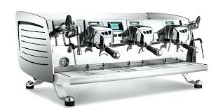 Best Coffee Machine In The World Black Eagle Specialty Maker Fnaf