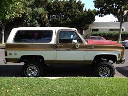 1976 GMC Jimmy High Sierra Sport Utility 2-Door 5.7L - Classic GMC ... Ebay Buy Of The Week 1976 Gmc 1500 Pickup Brothers Classic Photo Gallery Lbz Pull Truck Chevy Lifted Blue Gmc Trucks Accsories And Royal Purple To Host Revealing Of Squarebody Syndicates Indy 500 Sierra Same As C10 Big Block West Coast Chevrolet Brochures Suburban Rally C3500 For Sale 106053 Mcg Brigadier Grain Truck Item Ay9559 Sold May 9 A 9500 Cventional Sales Brochure Sale Classiccarscom Cc1117029