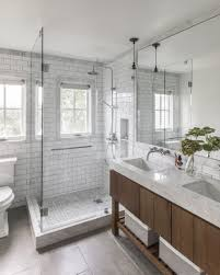 20 Enviable Walk-In Showers - Stylish Walk-in Shower Design Ideas Walk In Shower Ideas For Small Bathrooms Comfy Sofa Beautiful And Bathroom With White Walls Doorless Best Designs 34 Top Walkin Showers For Cstruction Tile To Build One Adorable Very Disabled Design Remodel Transitional Teach You How Go The Flow