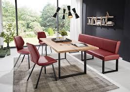 stühle finden bei möbel haas in simmerath witzerath möbel
