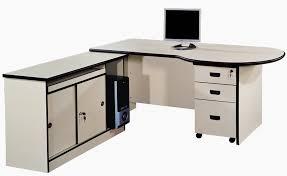 Furniture Contemporary Elegant Teak fice Desk Designs Desks L