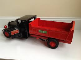 Buddy L ( Junior Line ) Dump Truck 1931-1932 Type II . Restored ... Vintage Buddy L Orange Dump Truck Pressed Steel Toy Vehicle Farm Supplies 16500 Metal Buddyl 17x10item 083c176 Look What I Free Appraisal Buddy Trains Space Toys Trucks Airplane Bargain Johns Antiques 1930s Antique Junior Line Dump Truck 11932 Type Ii Restored Vintage Pinterest Trucks Hydraulic 2412 Wheels Artifact Of The Month Museum Collections Blog 1950s Chairish 1960s And Plastic Form In Excellent Etsy
