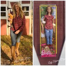 Barbie Doll Barbie Doll Video Mein