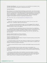 Resume For Someone With No Job Experience New 8 Example Resume High ... Resume Job History Best 30 Sample No Experience Gallery Examples Of A With Inspiring How To Work Template For High School Student With Create A Successful Cvresume If You Have No Previous Job Experience For Printable Format College Cv Students Nuevo Freshman And Zromtk