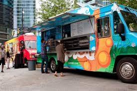 100 Truck Food Conhea Os Melhores Food Trucks De Cuiab Guru Da Cidade