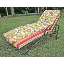Searsca Patio Swing by Outdoor Cushions Patio Cushions Sears