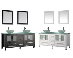 Bathroom Vanity And Tower Set by Bathrooms Design White Double Sink Bathroom Vanity Sets Basin