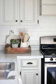How To Update Your Old Counter Tops For Under 100