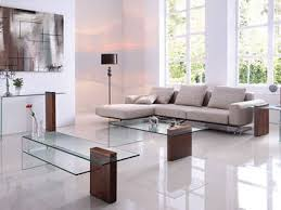 mobilier de canapé canapé et mobilier design la maison du canapé