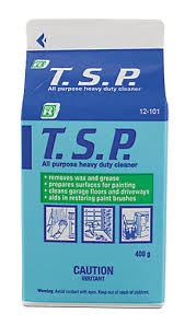 t s p trisodium phosphate powder 400 g the home depot canada