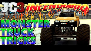 Just Cause 3 - Monster Truck Madness - Stunt Montage Monster Truck Madness 7 Jul 2018 Truck Madness At Encana Northeast News Nvidia Nv1 Direct3d Hellbender Youtube Your Local Examiner Bristol Tennessee Thompson Metal July 17 Simmonsters Yumamcom 2 Pc 1998 Ebay Bigfoot Vs Usa1 The Birth Of History Gameplay Oldskool Hd 64 Foregames