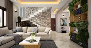 104 Interior Home Designers Best Architects In Kerala Best In Kochi Kerala By Monnaie Architects