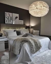 38 schlafzimmer einrichten ideen bilder bedroom interior