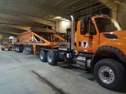 Pin By Jonathan Struebing On Snow Plows | Pinterest | Snow Plow Remote Control Snow Plow Truck For Sale Best Car 2018 Ibid 1994 Okosh Truck Dump Plow 4x4 Tries To Pass Odot Both Vehicles Damaged 2015 Gmc Sierra 2500hd Regular Cab 4x4 In Summit White Products For Trucks Henke M35a2 2 12 Ton Cargo With And Spreader 2002 Ford F450 Super Duty Item H3806 Sol Bruder Mb Arocs Snow Amazonca Toys Games Hino Central Heavy Isuzu Intertional Freightliner 114sd Snow Plow Sander Gravel Truck Youtube Mack Wsnow Minds Alive Crafts Books Whitesboro Shop Watertown Ny Fisher Dealer Jefferson