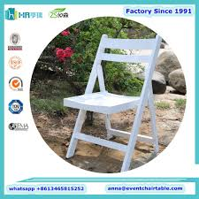 100 Event Folding Chair Wooden Banquet Wedding Timber Buy Timber