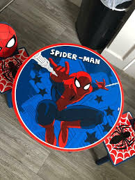 Children's Spider-Man Table And Chairs | In St Columb, Cornwall | Gumtree Delta Children Ninja Turtles Table Chair Set With Storage Suphero Bedroom Ideas For Boys Preg Painted Wooden Laptop Chairs Coffee Mug Birthday Parties Buy Latest Kids Tables Sets At Best Price Online In Dc Super Friends And Study 4 Years Old 19x 26 Wood Steel America Sweetheart Dressing Stool Pink Hearts Jungle Gyms Treehouses Sandboxes The Workshop Pj Masks Desk Bin Home Sanctuary Day