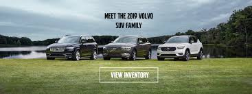 Volvo Cars Keene | East Swanzey, NH | New & Used Volvo Dealership Glens Auto Sales Used Cars Fremont Nh Dealer Welcome To Inrstate Ii In Plaistow Quality Pick Up Trucks On Ford F Pickup Truck In Nh And 2018 New Chevrolet Silverado 1500 4wd Double Cab Standard Box Lt Z71 Macs World Gmc Hampshire Banks Quirk Manchester Nashua Boston Concord High Line Of Salem Fancing Toyota Keene Dealership East Swanzey 03446 Car Dealer Auburn Portsmouth Lowell Ma Oda Car Suv Credit Approval And