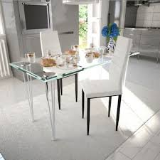 2x esszimmerstühle hochlehner stuhlgruppe sitzgruppe