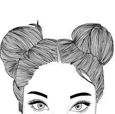 Elegant Emoji Starbucks Wallpaper Tumblr 25 Beautiful Drawings Ideas On Pinterest