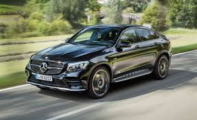 2018 Mercedes-AMG GLC63 Coupe Photos And Info | News | Car And Driver Mercedes G67 Amg Launch On February Car Kimb Mercedesbenz G 55 By Chelsea Truck Co 15 March 2017 Autogespot 65 W463 For Euro Simulator 2 24 Tankpool24 Racing Forza Motsport Wiki 2019 Mercedesamg G63 Is A 577 Hp Luxetruck Slashgear Benz Sls 21 127 Mod Ets The Super Returns Better Than Ever Meet The New Glc43 Coupe Autonation Drive Image 2010 Bentley Coinental 2015 Hobbs Sl Class Themaverique Cars Pinterest Future Rendering 2016 Black Series