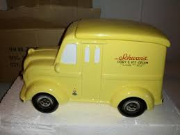 Best Schwan's Delivery Truck Cookie Jar For Sale In Ladysmith ... Vintage Early All Wood Schwans Ice Cream And 50 Similar Items 2013 Trip I75 Part 15 The Man Hopefully Cometh Sleep Deprived Ridealong On Food Truck Provides Glimpse Of Suburbia Report Considering Options That Could Include Sale Bring Groceries To Your Door Home Delivery Ready Deliver Smiles As It Celebrates Its Brother Friend Schwan Made Decisions Cost Foundation Millions Photo Gmc Topkick Chevy Trucks Includes Panels Company Wikipedia New But Who Delivers Froz Flickr Delivery Is Hot But Minnesotas Has Done For