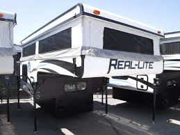 2019 Palomino REAL-LITE SS-1604, EVANS CO - - RVtrader.com New 2018 Palomino Reallite Hs1912 Truck Camper At Western Rv Bed Pop Up Inspirational Rv Applies Line X Ss1604 Specialty 2013 Bronco Bronco 800 Carthage Mo Mid 2019 Bpack Edition Ss 500 Burdicks 2015 1251 The Pro Repairing Youtube Camper Question Mpg Wih Popup Dodge Diesel Used 1996 Mustang Folding Popup Shady Maple Lite Pop Pickup Ss1251 Bpack Shadow Cruiser 7 Slide In