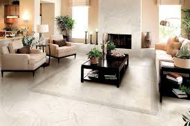 the importance of make a selection floor tiles home decorating