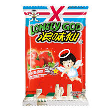 WANT WANT LONELY GOD Tomato Flavor Potato Twists 70g Random Delivery ... G Fuel Weekly Promotions And Exclusive Offers Low Carb Keto Snack Cakes Flaxbased Cherry Almond Flavor 6 Gluten Free Soy Opticaldelusion On Twitter Httpstcos5wcasvhqo Use Coupon Code Japan Crate August 2019 Subscription Box Review Coupon Hello 10 Off Healthy Habits Coupons Promo Discount Codes Wethriftcom Nuleaf Naturals Codes Updated 50 Deal Getting Started With Nectar For The Gods Plant Nutrients Stig Disposable Pod Device Pack Of 3 Bomb Bombz Gift Eliquid 100ml Mikusu Special Jpmembers Jetprivilege Delightful Detours Flavorgod Spices 156g Ranch God Staples Laptop December 2018