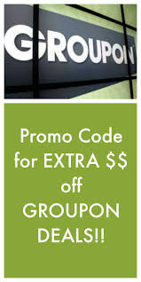 25% Off @Groupon Promo Code To Use Today!! | My Great Ideas ... 20 Off Ntb Promo Code September 2019 Latest Verified 11 Best Websites For Fding Coupons And Deals Online Airbnb Coupon Groupon Groupon Local Up To 3 10 Goods Road Runner Girl Or 25 50 Off Your First Order Of Or More Coupon Discount Grouponcom Peapod Codes Metro Code Gardeners Supply Company Couponat Coupons Vouchers Promo Codes For Korting Cheap Bulk Fabric Australia Beachbody Day Fresh